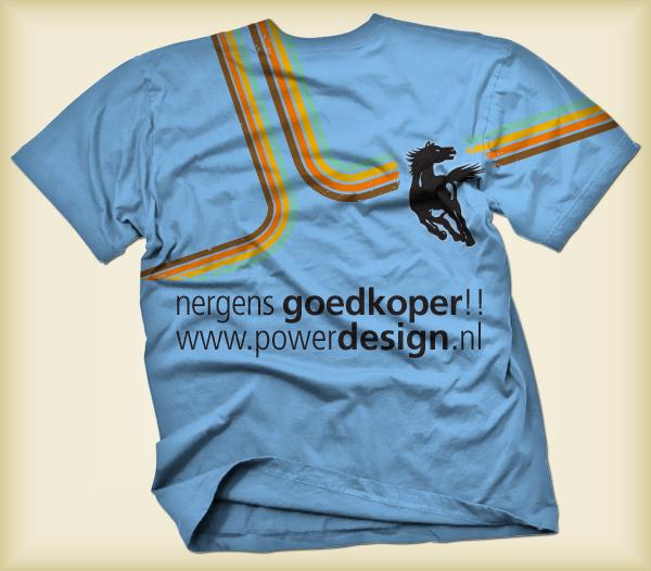 tshirt02.jpg