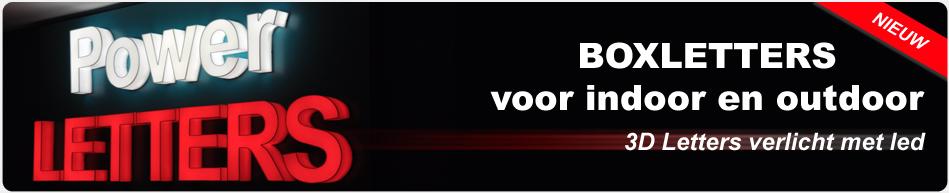 Powerdesign.nl Goedkoopste drukwerk!!